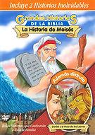 grandes-historias-de-la-biblia-3-725x102