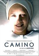 Camino-996322995-large.jpeg