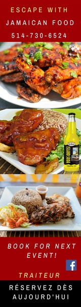 caribbean jerk chicken jerk montreal times chicken restaurant montreal jamaican restaurants menu cuisine jamaican restaurants service home reviews contact victoria email island restaurant caribbean