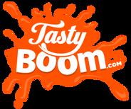 Montreal Jamaican Restaurant Boom J S Cuisine