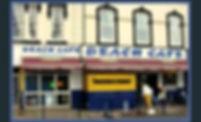 beach cafe dawlish with frame.jpg