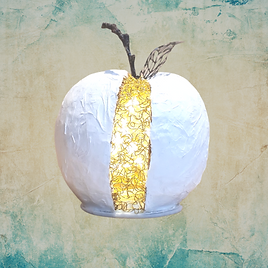 Rumi Apfel von Katie Gayle.png