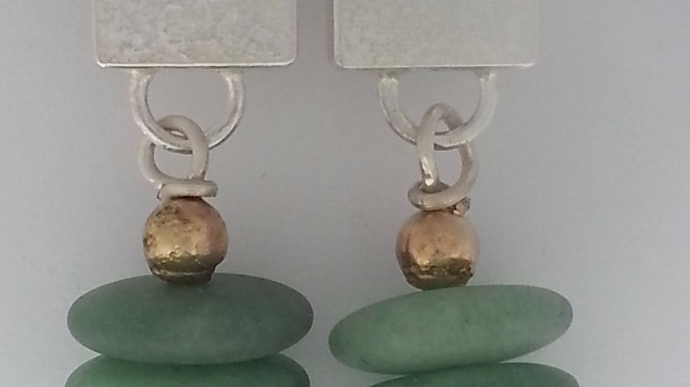 Ohrstecker/Earrings