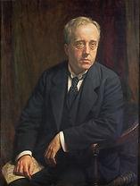 Munns 1927.JPG
