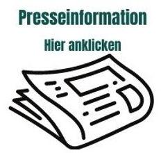 Presseinformation logo small 2.jpg