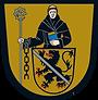 Wappen_at_bad-st-leonhard-im-lavanttal.p