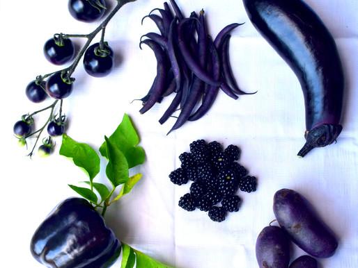 Can gardening change anything? 7 reasons to get gardening!