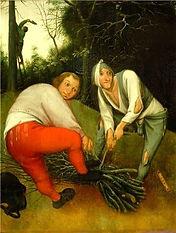 brueghel-5002-300x397_edited.jpg