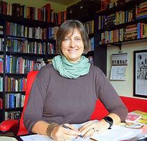 Amelia Marriette Author Photograph image Katie Gayle.jpg