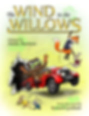 wind-in-the-willows-design-for-web (1).j