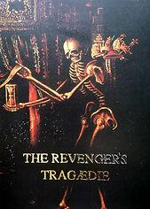 Revengers.jpg