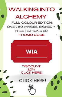 WiA Coupon.png