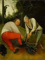brueghel-5002-300x397.jpg