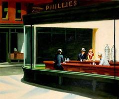 Nighthawks Hopper.jpg