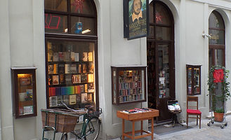 Shakespeare-Co outside.jpg