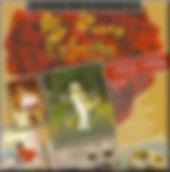 Vintage Love Songs rtr4197_cover.jpg