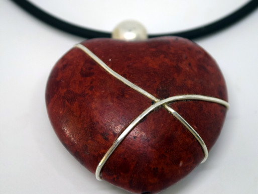 Is it okay to be imperfect? Japanese Kintsugi has the answer.