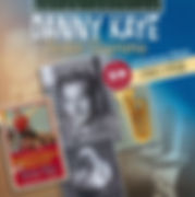 Jester Supreme Danny Kaye RTR 4209.jpg