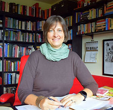 Amelia Marriette Press Photograph.jpg