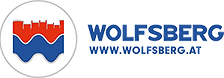 wolfsberg logo.png