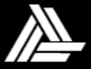 logo syma group.png