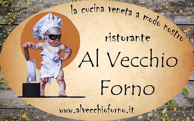 logo_ristoranteAlVecchioForno