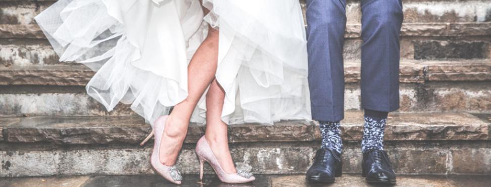 Dansez Votre Mariage-3.png