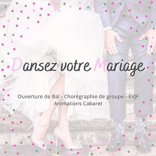 Dansez Votre Mariage-2.png