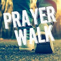 fe53a-prayer-walk_square-1280x1280.jpg