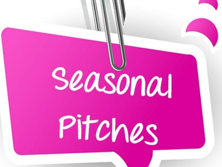 Pre-loved Holiday Homes for sale. or bring your own. Seasonal pitches available