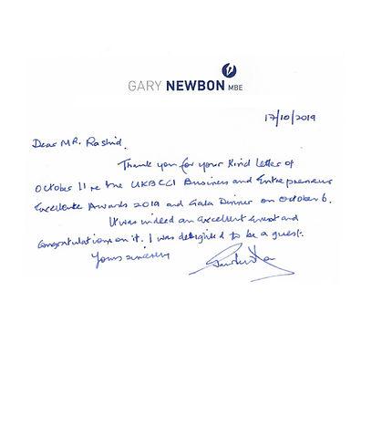 Gary Newbon Testimonial.jpg