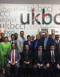 UKBCCI-network-seminar-10-May-1.jpg
