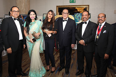 Photo 1 2017 UKBCCI Business & Entrepreneur Excellence Awards