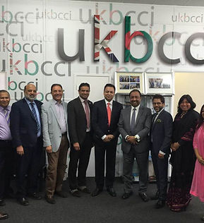 UKBCCI-Board-Meeting-842107.jpg