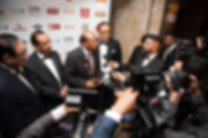 Photo 4 2017 UKBCCI Business & Entrepreneur Excellence Awards