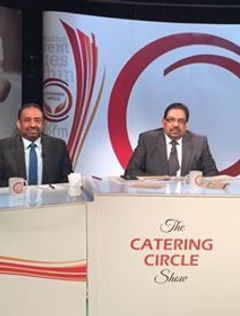 Catering Circle Guest Panel Oct 4 2016.j