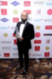 Shamimum Rahman Bashar.jpg