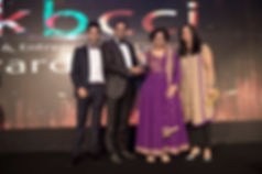 Photo 5 2017 UKBCCI Business & Entrepreneur Excellence Awards