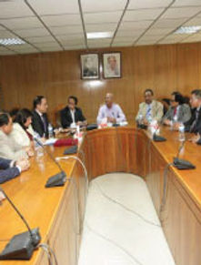 UKBCCI-Meeting-in-Dhaka.jpg