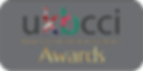UKBCCI Awards Logo 2018.png