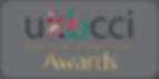 UKBCCI Awards Logo 2018.png