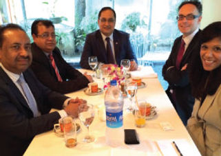 Meeting-in-Dhaka-with-Deputy-High-Comm..