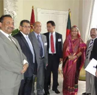 Bangladeshi PM.jpg