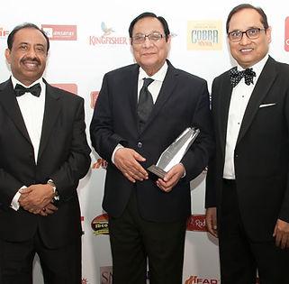 Abdur-Rouf-Chowdhury-Award.jpg