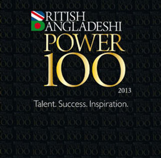 Booklet-BBPower100-2013.jpeg