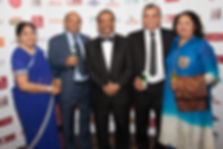 Photo 2 2017 UKBCCI Business & Entrepreneur Excellence Awards