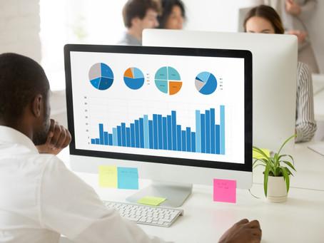 Data Analyst vs. Data Scientist