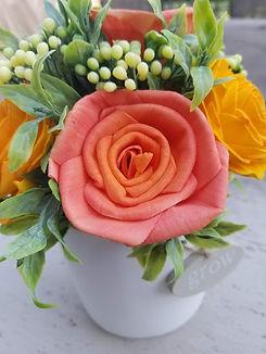 airbrushed roses 2.jpg
