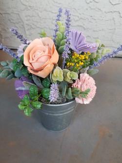 Wildflower Arrangement 2