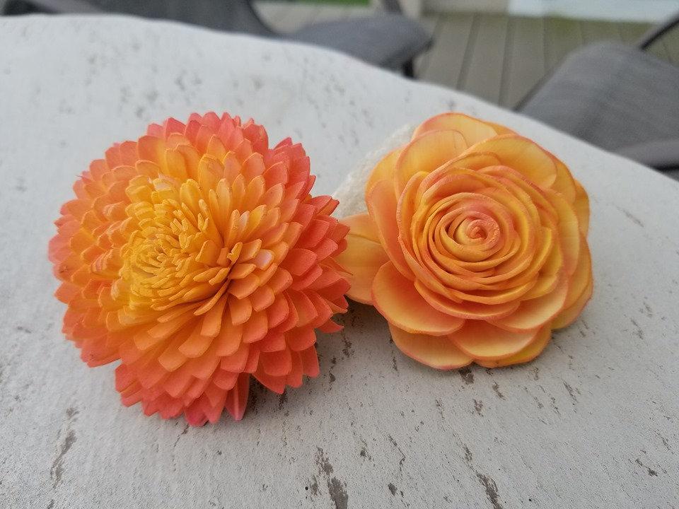 Airbrushed Flowers.jpg